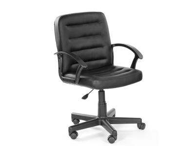 Компьютерное кресло Чип 192