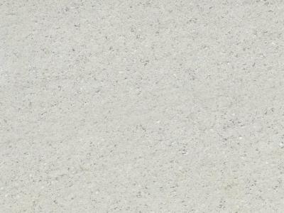 Панель пристенная 6х600х3000 ПП6_60-300 Этна