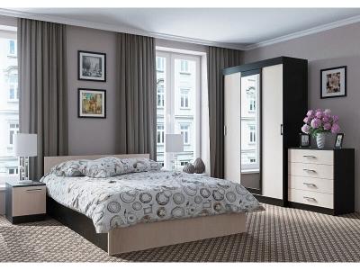 Спальня Эдем 5
